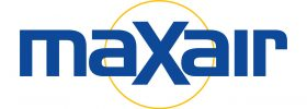 Maxair Poly Piping Logo_1240x620