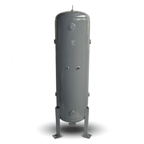 330ltr Air Receiver