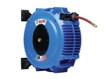 ReCoila-s-next-generation-of-hose-reels-features-b