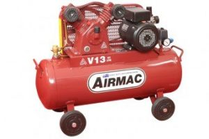 AM-V13-240V air compressor