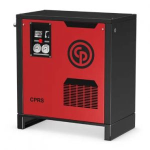 CPRS 100 NS59 FT