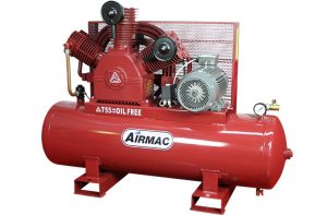 Airmac T55-OF 415V